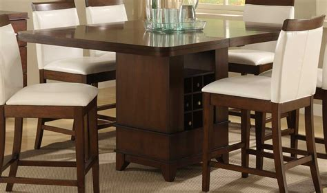 storage dining tables dining room tables with storage marceladick