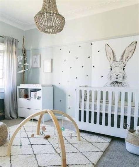 modern baby nursery decor 34 gender neutral nursery design ideas that excite digsdigs