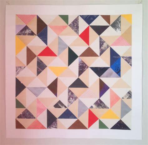 paper quilt craft 530 best paper quilting images on paper quilt