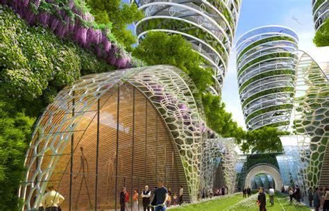 Gärten Der Nacht Inhalt by 2050 Stadtentwicklung Gro 223 Stadtg 228 Rten Nachhaltig