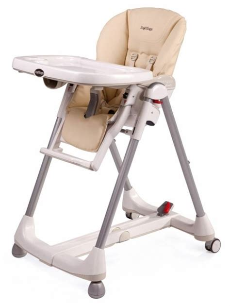 chaise haute bebe prima pappa diner search results calendar 2015
