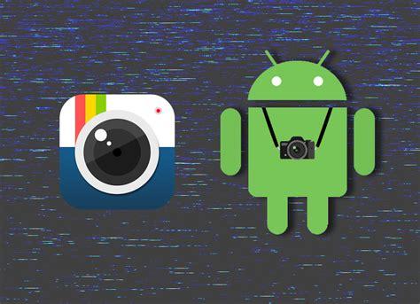 aplicaciones camara android c 225 mara z la aplicaci 243 n de fotograf 237 a android m 225 s descargada