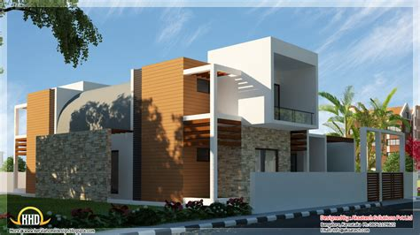 contempory house plans beautiful contemporary home designs home appliance