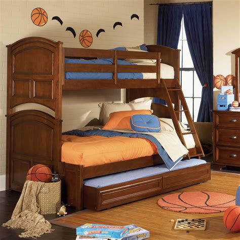 lea bunk beds lea furniture deer run bunk bed