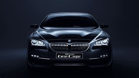 B M Car Wallpaper by Bmw Cars Hd Wallpapers Free