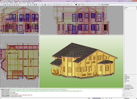 home design software free version for windows 7 100 windows 7 home design software 100 home design
