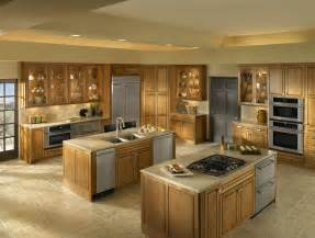 home depot kitchen design gallery home depot kitchen designs on photo gallery of the