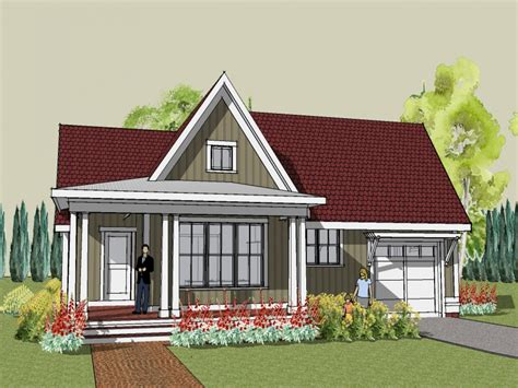 small cottage home designs small unique house plans simple cottage house plans cottage house designs mexzhouse