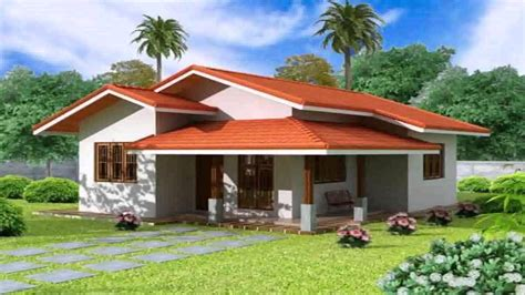 home design pictures in sri lanka house plans designs with photos in sri lanka
