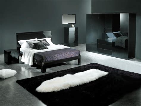 complete bedroom designs bedroom cool futuristic bedroom design with black bed