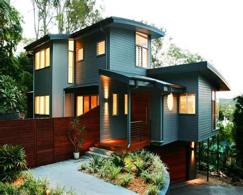 ideas for exterior paint colors for house uk collection decorating ideas white color furnitureteams