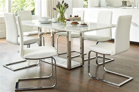 patio dining tables on sale dining tables clearance images chair moreover patio