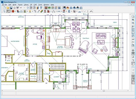 electrical floor plan software electrical layout symbols template search results