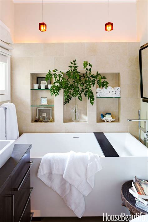 Small Spa Bathroom Design Ideas by Best 25 Small Spa Bathroom Ideas On Spa