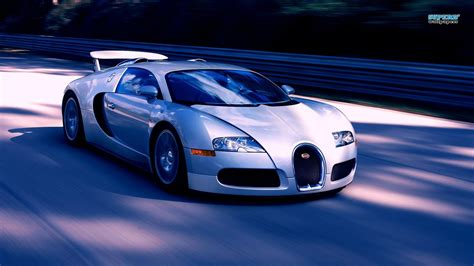 Car Wallpapers 1080p 2048x1536 Resolution by Bugatti Wallpapers High Resolution Pictures Wallpapersafari