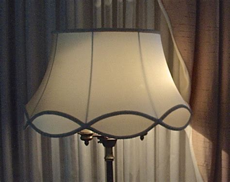 fabric chandelier l shades discount chandelier l shades 301 moved permanently l