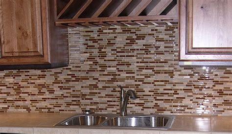 glass tile kitchen backsplash kitchen backsplash ideas