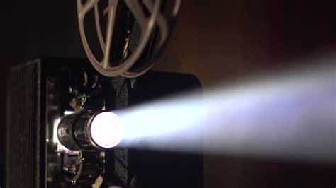 light projectors projector lens and light beam hi res 24706786