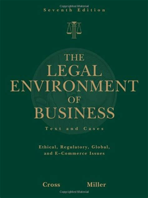 business its ethical and global environment 9780324590005 compare prices for the environment