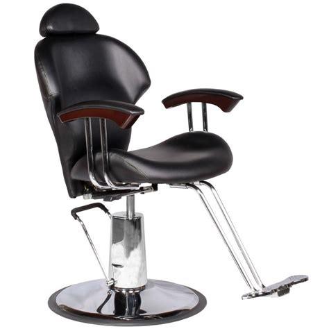 Salon Chairs by Hair Salon Styling Chairs China Salon Styling