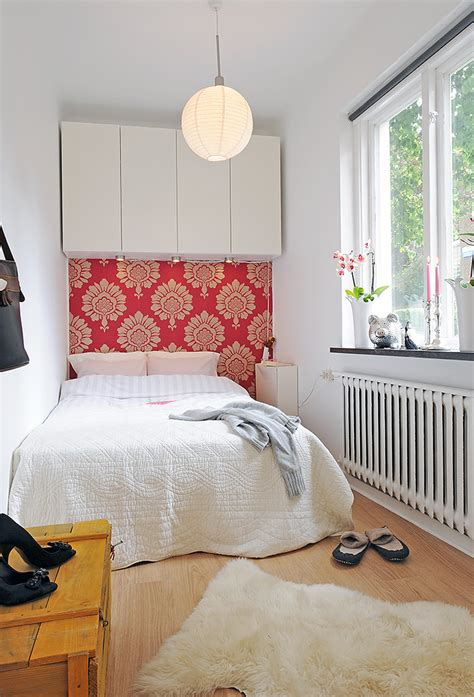 simple bedroom designs for small rooms simple ideas to decor small bedroom modern japanese
