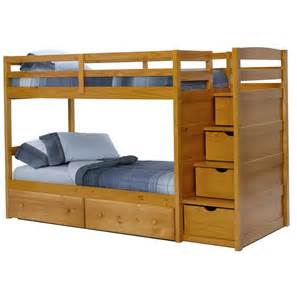 dimensions of bunk beds xl bed dimensions trundle bed dimensions