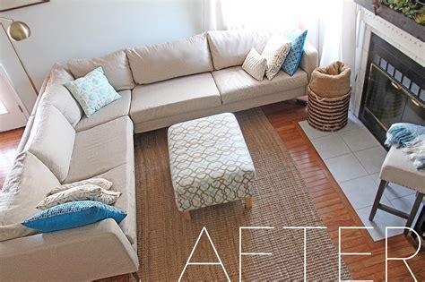 ikea sofa slipcovers discontinued ikea sofa slipcovers discontinued furniture slipcover sofa