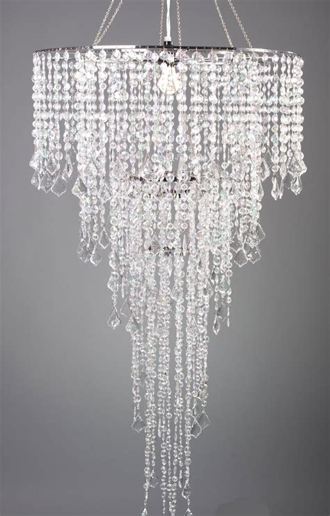 chandelier sets chandelier set iridescent shopwildthings