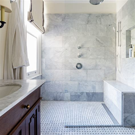 bathroom ideas for small rooms shower room ideas to help you plan the best space
