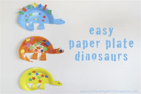 dinosaur paper plate craft flying dinosaur crafts for