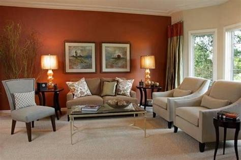 help with paint color for living room living room paint schemes beige and green living room