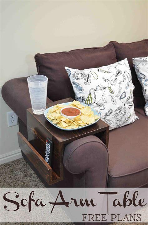 drink tables for the sofa drink tables for the sofa sofa ideas