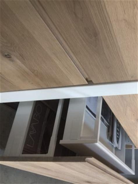 Kitchen Design Planner ikea kitchen doors from koak design