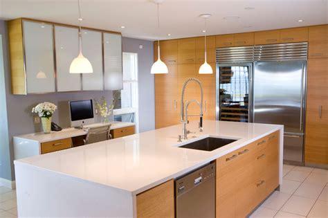 related posts large custom kitchen woodecor custom modern kitchen woodecor quality custom
