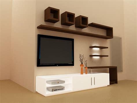 interior design home furniture furniture design interior design