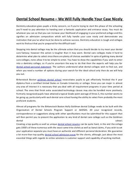 medical assistant history dental resume 7