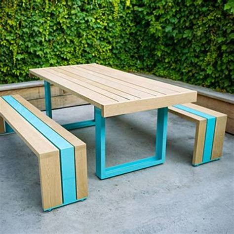 patio dining sets for small spaces patio dining sets for small spaces type pixelmari