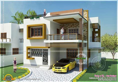 Kitchen Interior Paint home design house duplex plans including gorgeous indian