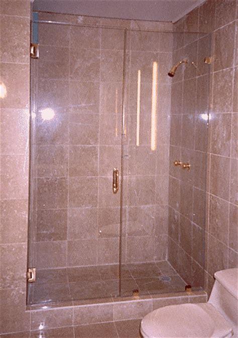 seamless glass doors seamless shower doors 28 images seamless corner