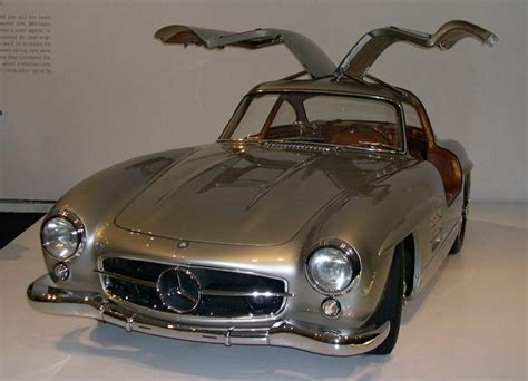 Mercedes Cl 300 by Mercedes Cl 300 1950s Cars Coupe