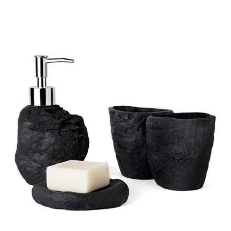 cheap bathroom accessories sets cheap bathroom accessories cheap bathroom accessories