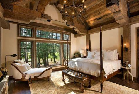 bedroom interior design trends home decor trends 2017 rustic bedroom