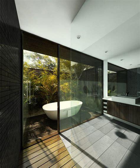 Design Ideas For Bathrooms awesome natural bathroom designs