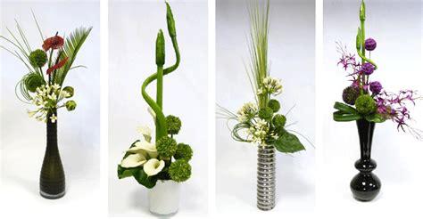 artificial floral arrangements corporate artificial flower arrangements inspirations