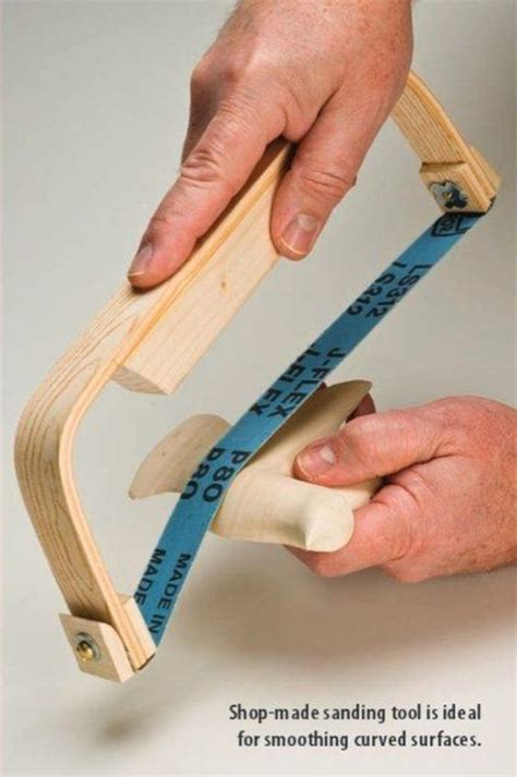 woodworking tips and techniques 25 unique easy woodworking ideas ideas on