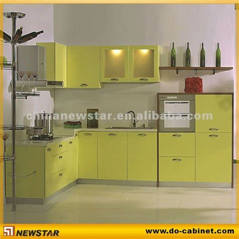 kitchen cabinet color combinations bloombety retro modern console table ikea modern console
