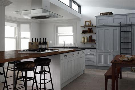 wren kitchen designer 50 shades of grey sultry kitchen design wren kitchens