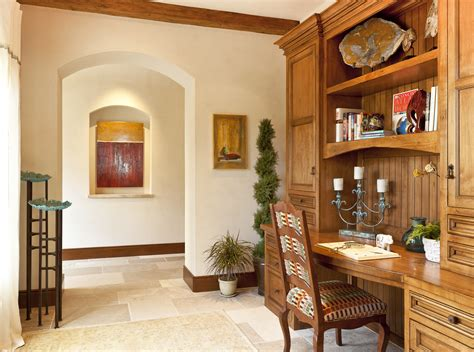 new interior home designs interior design kitchen model homes new model home ideas