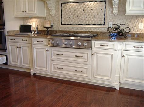 overlay kitchen cabinets inset cabinets vs overlay what is the difference and