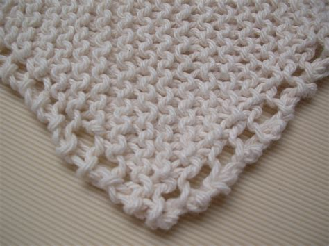free knitting patterns for cotton dishcloths 34 new crochet dishcloth patterns for free patterns hub